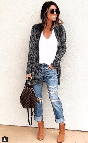 the sister studio blog fashion blogger