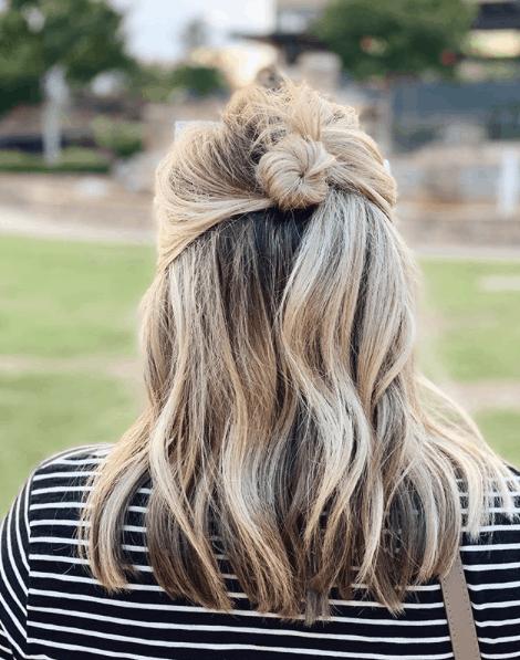 K8_smallthings hair blog updue