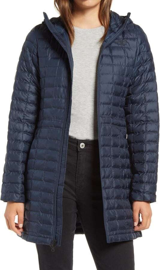 Thermo Ball North Face